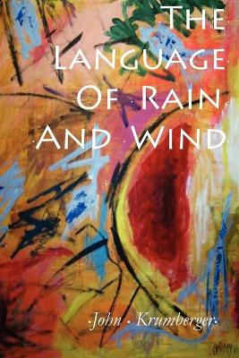 Language of Rain and Wind book