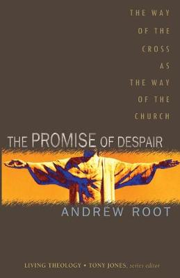Promise of Despair book