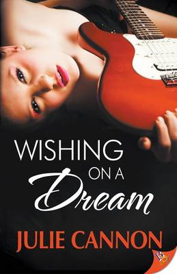 Wishing on a Dream by Julie Cannon
