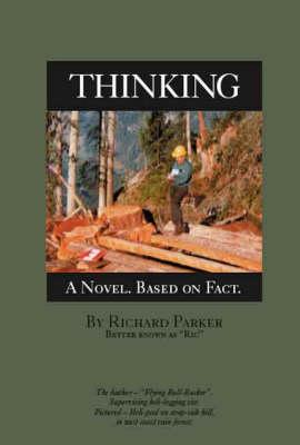 Thinking book