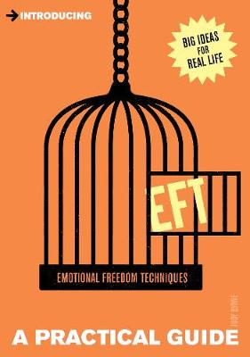 Introducing EFT (Emotional Freedom Techniques) by Judy Byrne