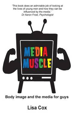 Media Muscle book