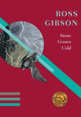 Stone Grown Cold by Ross Gibson