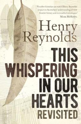 This Whispering in Our Hearts Revisited book