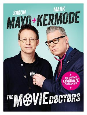 Movie Doctors by Simon Mayo