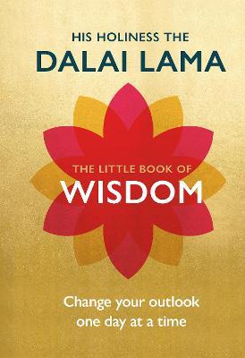 The Little Book of Wisdom by Dalai Lama