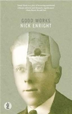 Good Works by Nick Enright