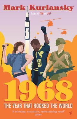 1968 book