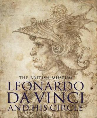 Leonardo Da Vinci and His Circle by Claire Van Cleave
