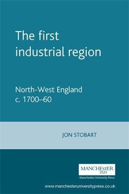 The First Industrial Region by