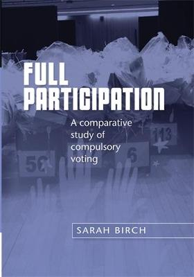 Full Participation by Sarah Birch