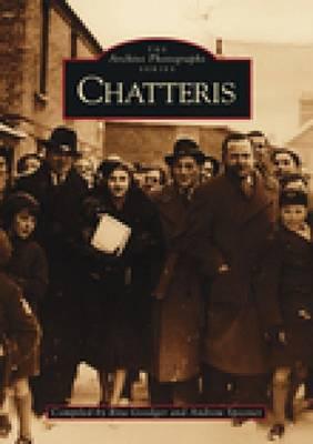 Chatteris by Rita Goodger