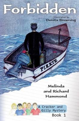 Forbidden by Melinda Hammond