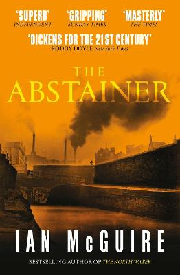 The Abstainer book