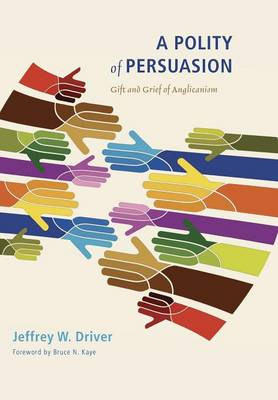 Polity of Persuasion book