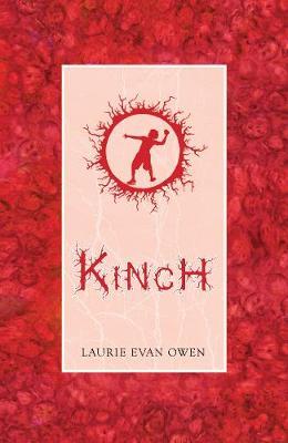 Kinch by Laurie Evan Owen