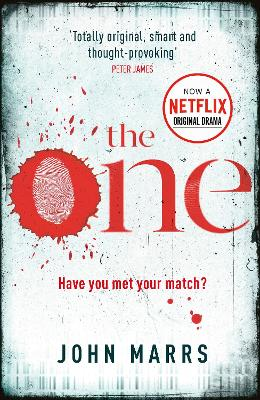 One book