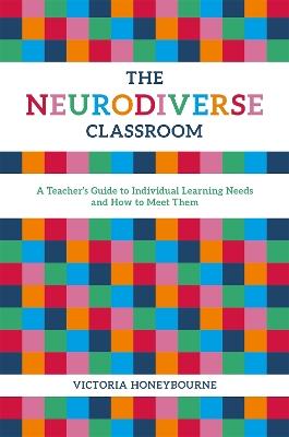 Neurodiverse Classroom book
