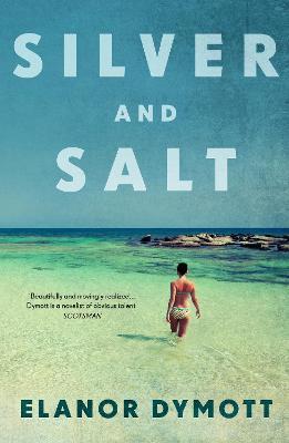 Silver & Salt book