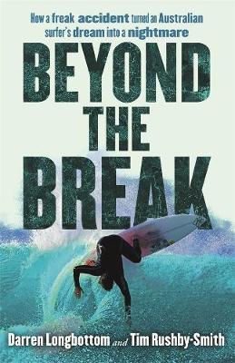 Beyond the Break book
