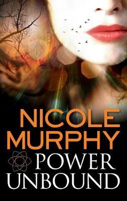 Power Unbound book