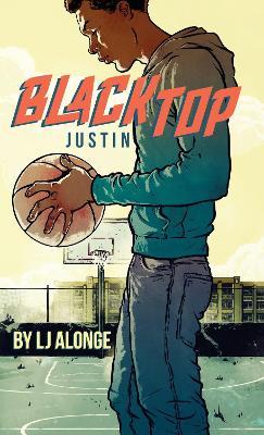 Justin book
