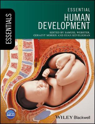 Essential Human Development by Samuel Webster
