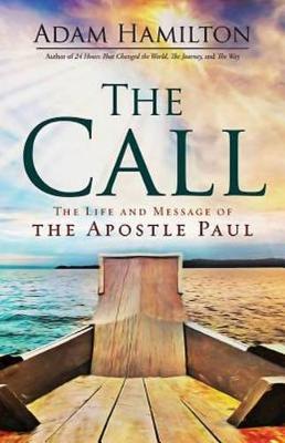 The Call by Adam Hamilton