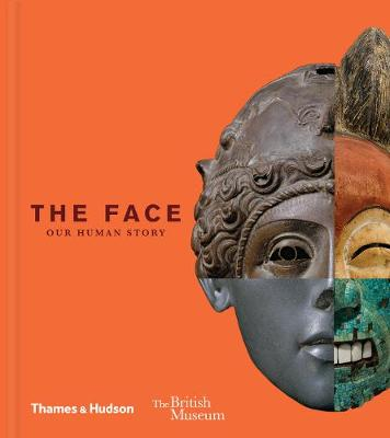 The Face by Debra N. Mancoff