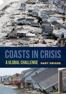 Coasts in Crisis book