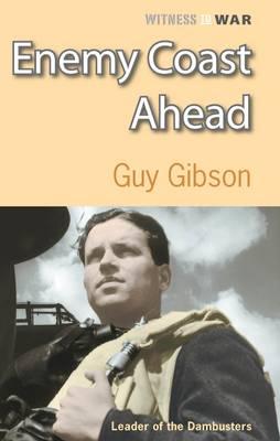 Enemy Coast Ahead book
