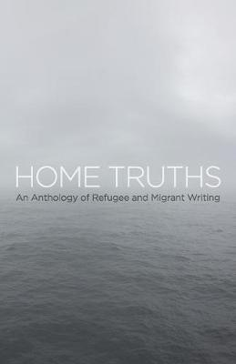 Home Truths by Yannick Thoraval