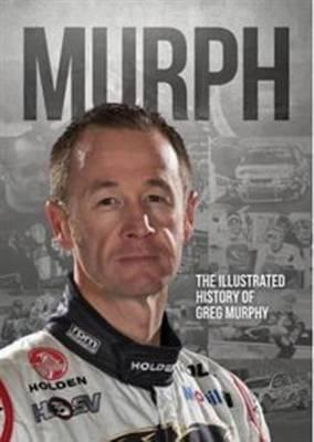 MURPH by Andrew Clarke