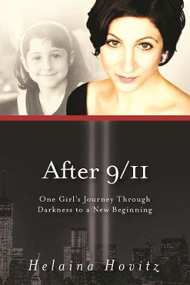 After 9/11 by Helaina Hovitz