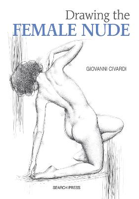 Drawing the Female Nude book