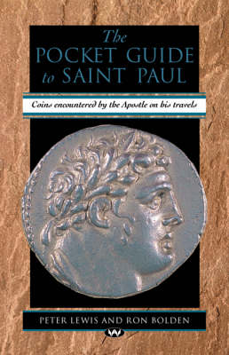 Pocket Guide to Saint Paul book