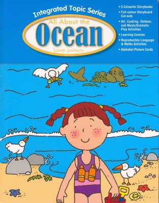 Ocean by Blake Education
