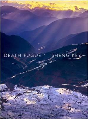 Death Fugue by Sheng Keyi