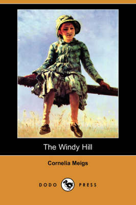 Windy Hill (Dodo Press) book