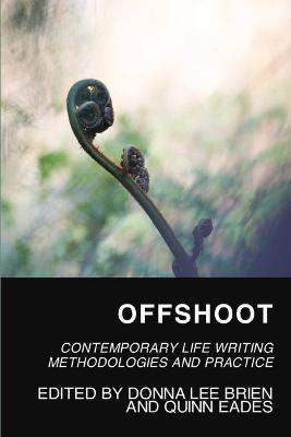 Offshoot by Donna Lee Brien