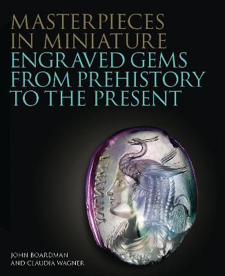 Masterpieces in Miniature book