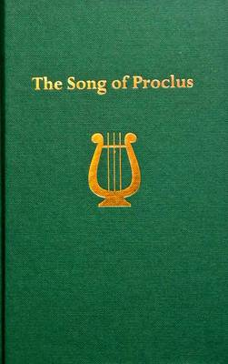 Song of Proclus by Proclus