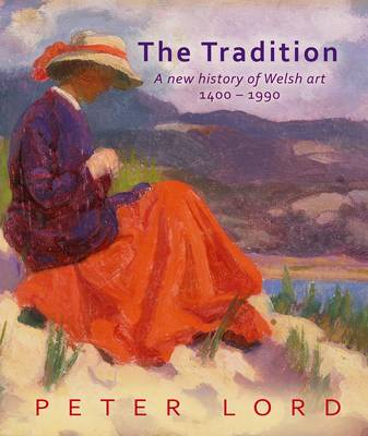 The Tradition by Peter Lord