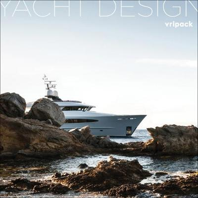 Yacht Design by Vripack