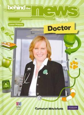 Doctor by Cameron Macintosh