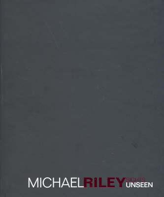 Michael Riley by Brenda L. Croft