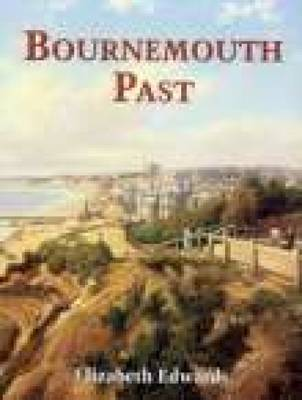 Bournemouth Past book
