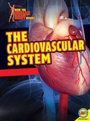 Cardiovascular System by Simon Rose