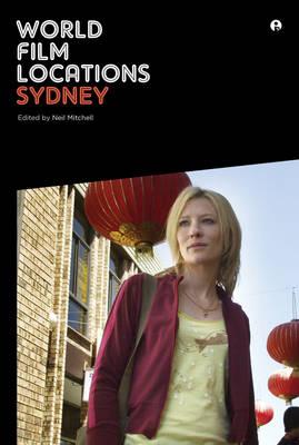 World Film Locations: Sydney by Neil Mitchell
