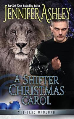 A Shifter Christmas Carol book